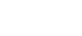 Voiceovers NOW - Voiceovers ready within 24-48hrs