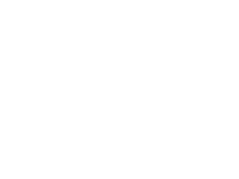 MoovLogo